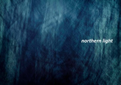 Northern Light: Landscape, Photography and the North